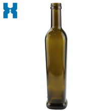 New Type 500ml Oil Glass Bottle