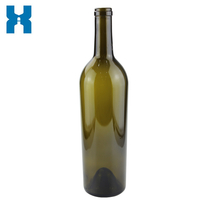 750ml Wine Bottle On Sale
